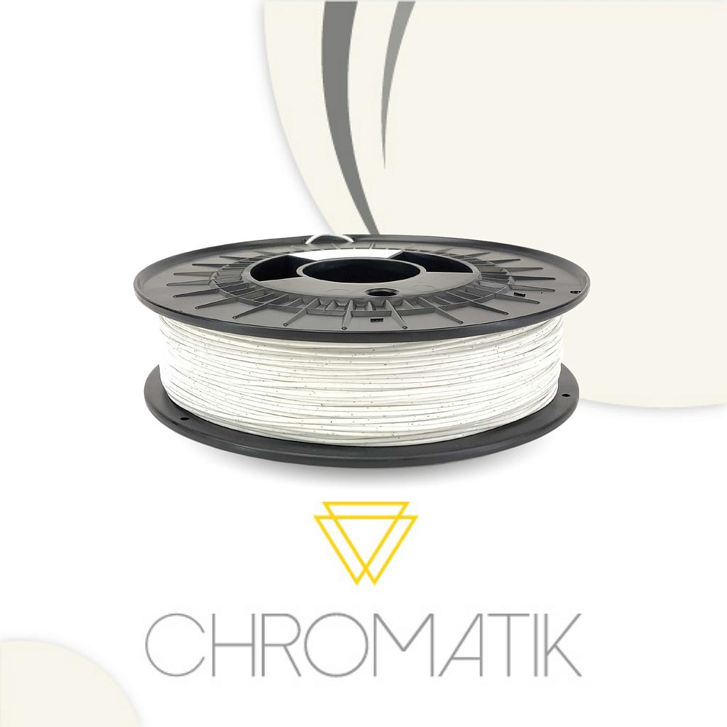 Filament Chromatik PLA 1.75mm - Marbre