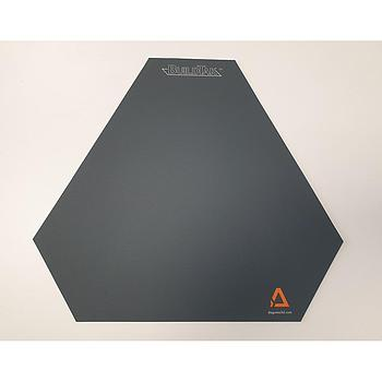 Buildtak Hexagone