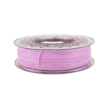 Filament Chromatik PLA 1.75mm - Rose Bonbon