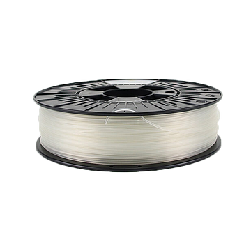 Filament Chromatik PLA 1.75mm - Transparent